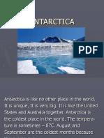 antarctica-pronunciation-exercises-phonics-reading-comprehens_22428.ppt