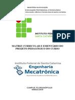 PPC_EngMecatronica_v4 (2016).pdf