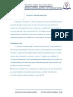 GENERACION DE ONDA fm.docx