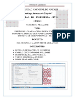 CONCRETO II TRABAJO FINAL 2017-II LOSAS.docx