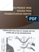 Ppt Kimia Petroleum P3