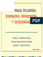 DOWNSIZING_REINGENIERIA_Y_OUTSOURCING_UN.pdf