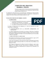 DESCRIPCIÓN DEL PROCESO (3) (3).docx
