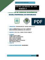 ANALISIS DE LOS EE.FF.docx