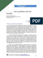 antropoceno.pdf