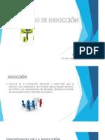 coquito2.pptx