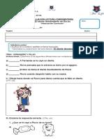 Prueba El diente desobediente de Rocio (1).doc