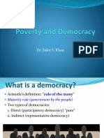20190316-Lecture-07-Poverty-and-Democary (1).pptx