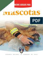 Manual_Prim_auxilios_mascotas(1).pdf
