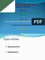 8-Processing-analysis-and-interpretation-of-Data.pptx