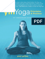 Yin Yoga Outline of a Quiet Practice- 10th Anniversary Edition.pdf