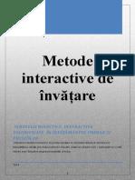 INTERACTIVE_VALORIFICATE_IN_INVATAMANTUL.doc