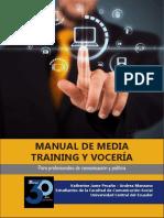 manual de voceria.pdf