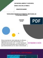 Sebastián_RamirezPresentación