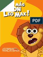 CARTILLA LEO MAS CON LEO MAX.pdf