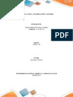 UNIDAD_1_FASE_2_-PLANIFICACION_Y_ANALISIs JOHAN SEBASTIAN DIAZ.docx