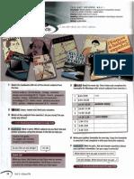 Unit 3_Cấp 2_Lớp 678.pdf