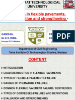 Engineering Formula PDF Sheet 1