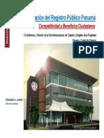 ImpactoModernizacionRegistralPanama-FernandoAlfaro.pdf
