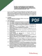 ORIENTACIONES 2019 - PP 0091 ACCESO.docx