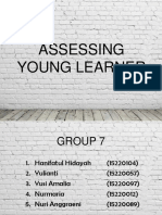 ASSESSING YOUNG LEARNER.pptx