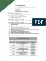 MANTENIMIENTO DE INSTRUMENTACION.docx