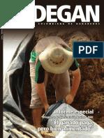 FEDEGÁN Programa de alimentación bovina.pdf