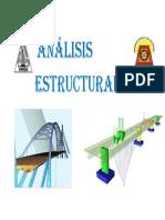 ANÁLISIS ESTRUCTURAL I.docx