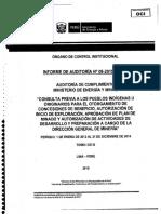 auditoria d ecumplimiento.pdf