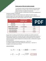 Consideraciones y cálculos para el Filtro de Carbón Activado.docx