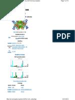 HMG-CoA_reductase.pdf