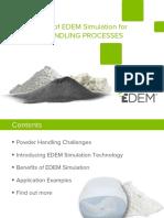 40420126 0 EDEM Applications Po