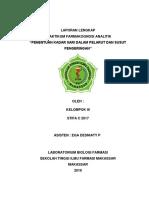 LAPLENG FARMAKOGNOSI.docx