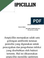 AMPICILLIN.pptx