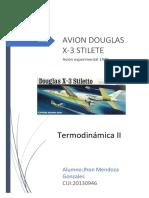 docuemtno avion X3.docx