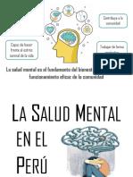 Rotafolio Salud Mental