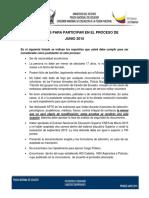 2015 Junio Requisitos 1