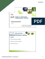 INTEGRANDO_LUZ_NATURAL_Y_ARTIFICIAL.pdf