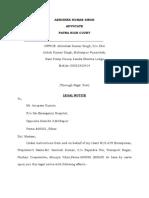 legal notice.docx