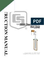 Manual_Sensor Precipitación_te525.pdf
