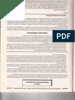 Educ Fisica151-200.pdf