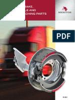 PB8857 Frenos.pdf