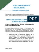COR TRABAJO DE CAMPO.docx