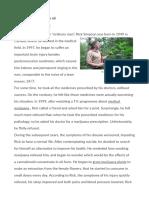 Rick Simpson's cannabis oil.doc