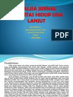 PPT_KUALITAS_HIDUP[1] (2)