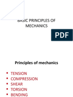 basic principle of mechanics.pptx