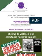 Buen Trato en la Iglesia (1).pdf