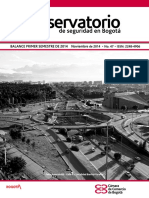 Observatorio núm. 47.pdf