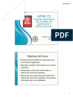 NFPA 72 2010 R1 (1) (1).pdf