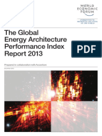 WEF_EN_NewEnergyArchitecturePerformanceIndex_Report_2013.pdf